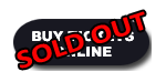 Sold Out Image