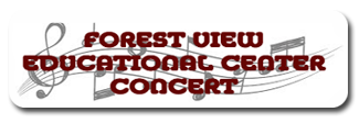 Forest View Educational Center Concert Image